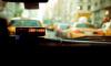 За месяц 2020 года таксисты стали участниками 74 ДТП в Петербурге и области