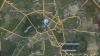"""ГК """"Колвэй"""" планирует построить в Пушкине жилой район ..."""