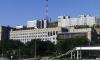 Неизвестные захватили один из корпусов университета в Приморье