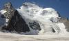 Семь человек погибли при сходе лавины во французских Альпах