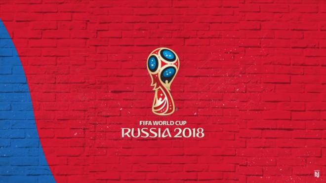 ЧМ по футболу-2018: расписание матчей, состав сборной России, официальный гимн