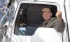 Дорожный конфликт между двумя водителями грузовиков в Магадане закончился убийством