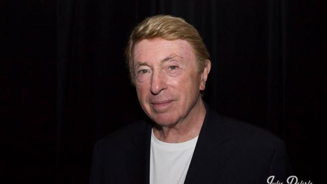 В США скончался режиссер и сценарист Ларри Коэн