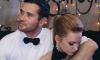 Кержаковы подписали брачный договор: Милане пришлось отдать супругу 2 млн долларов