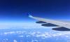 Самолет не смог вылететь из Петербурга в Мирный из-за неисправности двигателя