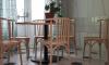 В петербургском суде рассмотрят дело квартирного мошенника