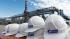 """""""Газпром"""" работает над апелляцией по делу с """"Нафтогазом"""""""