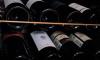 Из дома на Софийской изъяли три тысячи литров нелегального алкоголя
