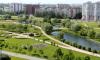 Защитники парка Малиновка заявили, что не намерены сдаваться