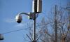 Полиция узнала о нарушении режима самоизоляции пенсионерки по камерам видеонаблюдения