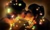 Украинцам в Новый год голландская эротика заменит старые советские фильмы