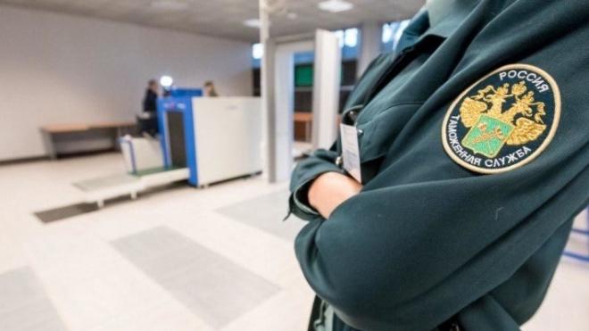 Эксперт рассказал, как таможни СЗТУ справляются с контрабандой и коррупцией