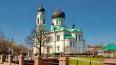 РПЦ захотела безвозмездно получить собор Архангела ...
