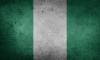 Правда глаза колет: власти Нигерии обиделись на слова Кэмерона о коррупции