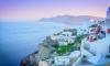В Греции спрогнозировали сроки открытия туристического сезона