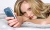 ФСБ ведет поиск тех, кто разместил персональные данные покупателей товаров в интернет-магазинах