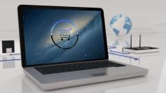 Борис Титов предложил ввести налоговый вычет для ИП за установку онлайн-касс