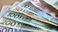 Центральный Банк объявил официальные курсы доллара ...