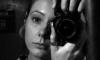 Полина Жженова внезапно скончалась на гастролях в Тбилиси