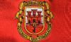 Гибралтар вступил в УЕФА, получив места в Лиге чемпионов и Лиге Европы