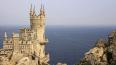 Эксперты оценили экономические потери Крыма в составе ...