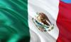 """""""Застрявшие"""" россияне в Мексике в скором времени покинут страну"""