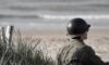 Польша требует от Германии репарации за Вторую мировую войну