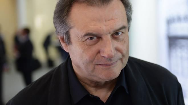 Алексей Учитель объявил о завершении съемок фильма о Цое