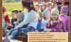 Выборгский туристический проект стал одним из лучших в Ленобласти