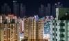 В Петербурге в 1,5 раза упал спрос на недвижимость