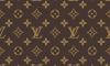 Петербургский суд запретилторговать поддельными палантинами Louis Vuitton