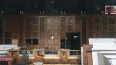 Краевед спас уникальный интерьер в здании на Литейном