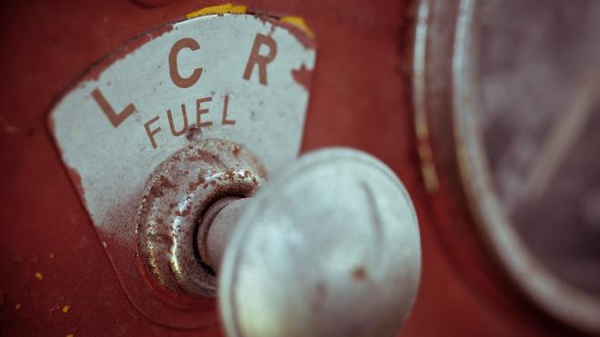 То ли еще будет: эксперт высказал мнение об итогах нефтяного маневра