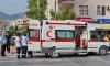 В Турции взорвали автобус с полицейскими, погибли 12 офицеров