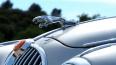 В Петербурге угнали Jaguar за 3,2 млн рублей