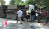 После ДТП в Турции троим россиянам требуется операция