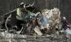 Опознаны все жертвы авиакатастрофы Ту-134 в Карелии