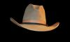 Мужчина в ковбойском прикиде ограбил турфирму в Петербурге
