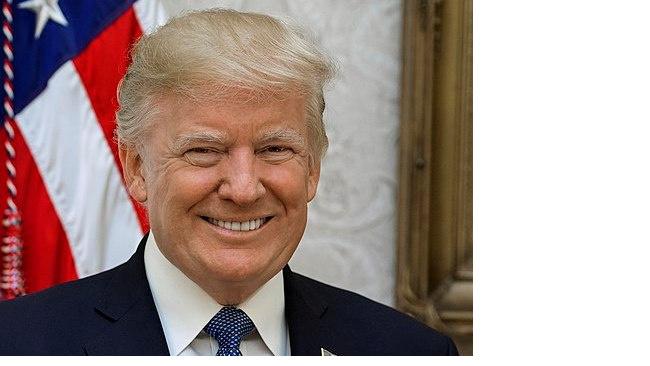 Трамп с юмором предположил, что демократы могут обвинить РФ в сбое при праймериз в Айове