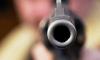 Пьяный майор полиции открыл стрельбу из табельного оружия в бильярдной Петербурга
