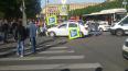 Полиция выяснила, был ли пьян виновник аварии на Каменно...