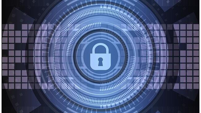 Прокуратура Москвы: участились новые способы кибермошенничества
