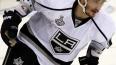 Российский хоккеист Вячеслав Войнов обвиняется в США в д...