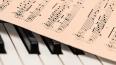 В Петербургской филармонии расскажут о влиянии музыки ...
