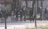 Появились подробности взрыва в центре Стамбула