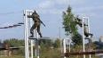 Спортивный праздник, посвященный Дню воздушно-десантных ...