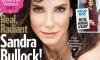 Сандра Буллок стала самой красивой женщиной мира по версии журнала People