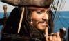 Джонни Депп хочет оставить кино из-за потери зрения