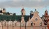 В пятницу жителей Ленобласти ожидают потепление до +14 и порывы ветра до 15 м/с