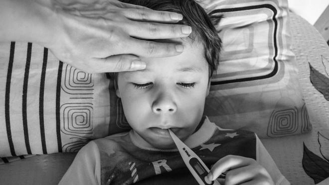 В России впервые внедрили практику детской реабилитации после COVID-19